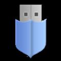 USB Security Suite(多功能USB安全套件) V1.5 官方版