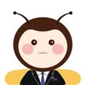 中天智管家 V1.3.0.1 安卓版