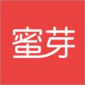 蜜芽宝贝 V9.7.1 安卓版
