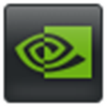 NVIDIA Broadcast(英伟达直播软件) V1.0.0.25 官方版