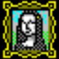 视频图像抓拍程序 V1.1 绿色版