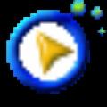 卡嚓屏幕抓图小精灵 V2.30 绿色版