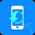 苹果修复大师会员破解版 V1.0 免激活码版