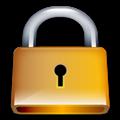 Encrypt Files(文件加密工具) V1.0 免费版