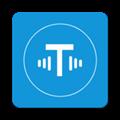 去配音 V1.0.1 安卓版