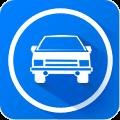 福建交通罚没 V1.9.4 安卓最新版