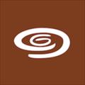 九六咖啡 V3.2.0 安卓版