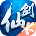 仙剑奇侠传Online V1.0.705 安卓版