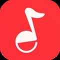 静听音乐 V1.2.9 官方PC版