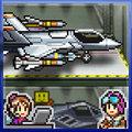 蓝天飞行队物语 V1.10 安卓版