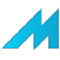 MAME(专业街机游戏模拟器) V0.229b 官方最新版
