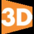 iC3D Suite汉化破解版 V6.1.4 最新免费版