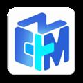浙里管 V2.0.0 安卓版