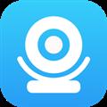 小眯眼摄像机 V1.6.9 安卓版