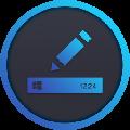 Ashampoo Taskbar Customizer(任务栏全透明软件) V1.0 破解版