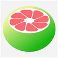 青柚大姨妈记录 V4.1 安卓版