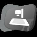 鸿合视频展台 V8.3.2 官方免费版