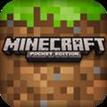Discovery Minecraft 启动器 V3.0 绿色免费版
