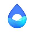 秒速去水印 V1.2.2 安卓版