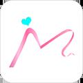 情侣说 V1.2.0 安卓版