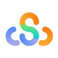江苏政务服务 V5.1.0 安卓版