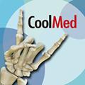 CoolMed V1.4.5 安卓版