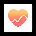 二级预防及健康管理 V2.37 安卓版