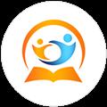 高效速读老师 V1.0.4 安卓版