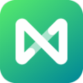 MindMaster7.3.1中文直装版 32/64位 汉化免费版