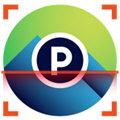 Photo Reader(OCR识别软件) V1.2 Mac版