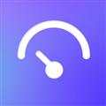 体重记录本 V1.6 安卓版