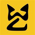 微艺 V2.4.6 安卓版