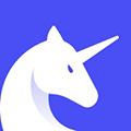 研途考研 V1.4.2 安卓版