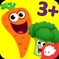 蔬菜专家2 V2.0.14.1 安卓版