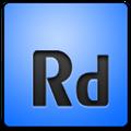 WinASO Regdefrag(多功能注册表清理与管理工具) V2.9.0 官方版