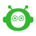 卡乐思云课堂 V0.0.1 安卓版