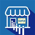 超级门店 V1.0 安卓版