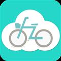 云单车 V2.0.4 苹果版