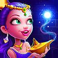 会魔法的小姐姐 V1.0.2 安卓版