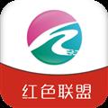 掌阅潞州 V5.9.9 安卓版