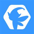 兰精㻏 V5.6 安卓版