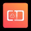 畅达小秘书 V1.1.0 安卓版
