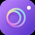 顶呱呱相机 V2.0 安卓版