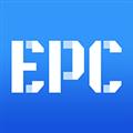 Epc项目管理 V1.0.3 安卓版