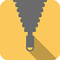 解压缩全能王 V3.9.0 安卓最新版