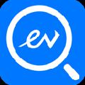 EV图片浏览器 V1.0.0 官方版