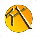 代练通 V3.8.4 安卓最新版