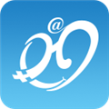 安徽医疗便民APP V3.11.1 安卓版