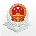湘税社保 V1.0.22 安卓版