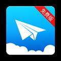云派免费版 V1.0.1 安卓版